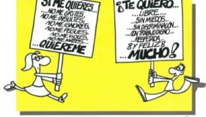 forges-4e696-6b447